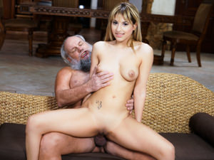 21sextreme Sarah Cute in Bubble Trouble  Siterip 1080p h.264 Video FameNetwork Siterip