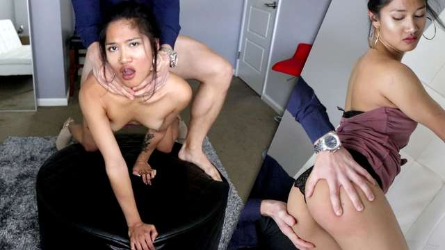 Sugardaddyporn Asian A Student Tina Torres Needs Help With School Funding  WEBDL XXX  Siterip 1080p h.265 Siterip