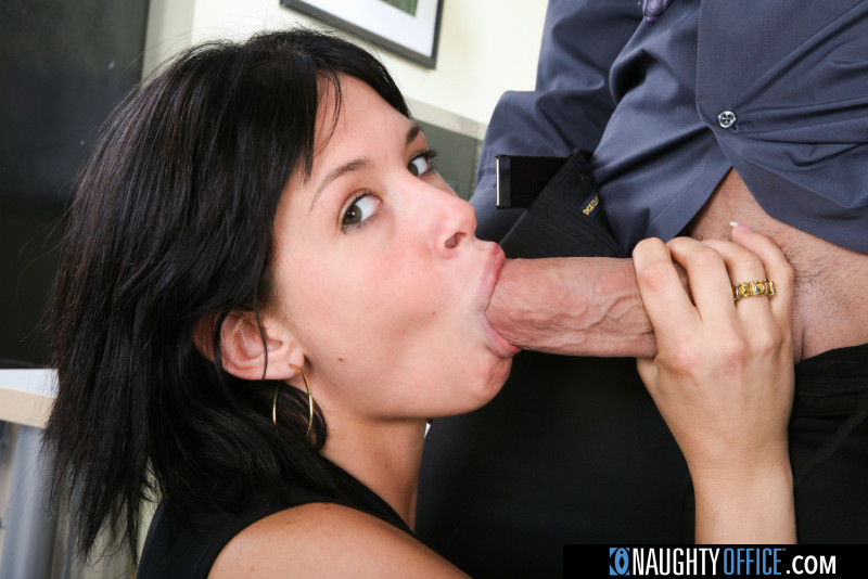 Naughty Office Naughty Office Tory Lane Porn star Tory Lane takes a huge cock in her ass Mar 26, 2019 h.264  Siterip Video 1080p (Na.com) Siterip