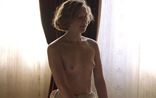 MrSkin Alba August's Awesome A-Cups in Becoming Astrid  WEB-DL Videoclip Siterip