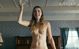 MrSkin Full Frontal Fun in the Wacky Foreign Flick Never Look Away  WEB-DL Videoclip Siterip