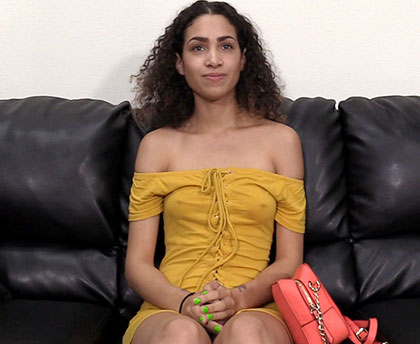 BACKROOMCASTINGCOUCH.COM Gia  [HD 1080p wmv VIDEO ] Siterip