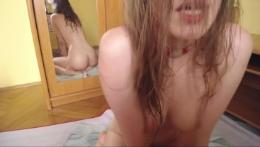 Modelhub i_emmanuelle Crazy edging in front of mirror - I_Emmanuelle Chaturbate  WEB-DL 1080p 4k Siterip Clip Siterip