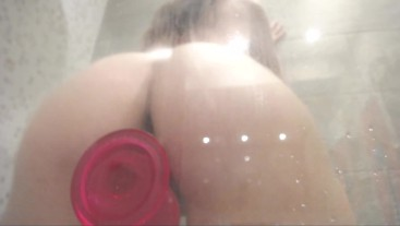 Modelhub i_emmanuelle Brother spy on me at shower - I_Emmanuelle Chaturbate  WEB-DL 1080p 4k Siterip Clip Siterip