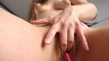 Modelhub i_emmanuelle Puffy nipple teen fingering deep  WEB-DL 1080p 4k Siterip Clip Siterip