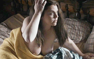 MrSkin LindsayAnn Neel's Huge Breasts in The Perfect Host: A Southern Gothic Tale  WEB-DL Videoclip Siterip