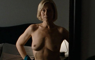 MrSkin Danish Dish Trine Dyrholm Completely Naked in Queen of Hearts  WEB-DL Videoclip Siterip