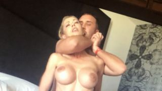 HOLLYHOTWIFE HOLLYHOTWIFE in The First Time I Met Kieran Lee [ MANYVIDS ]  WEB-DL 1080p Siterip Video mp4 Siterip